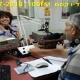 שרה לוי ברדיו על טיפול רגשי לפוריות